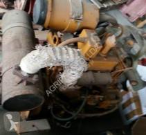 náhradné diely Motor Komatsu