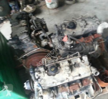 náhradné diely Motor Perkins