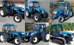 nc Cabines Novas para Tractores spare parts
