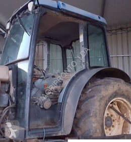 New Holland Cabine TNF spare parts