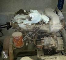 náhradné diely nc Toyota Motor 4cil