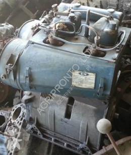 nc Motor VM2Cil