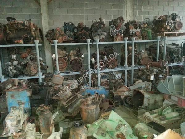 View images Nc Diversos Motores em stock Diversos Motores em Stoc spare parts