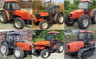 pièces détachées nc Cabines Novas para Tractores