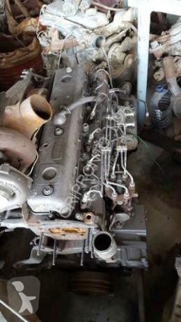 repuestos Perkins Motor 6cil