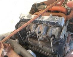 náhradné diely Motor Same