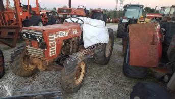 náhradné diely Fiat 35-66 DT para recuperação 35-66 DT para recuç