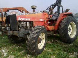 pièces détachées Valmet 805 para peças