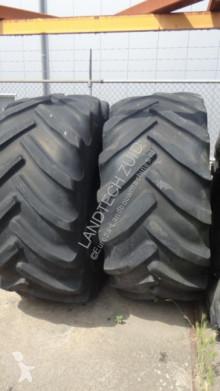 pièces détachées Goodyear 800/65R38