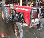 Pièces tracteur Massey Ferguson 1195