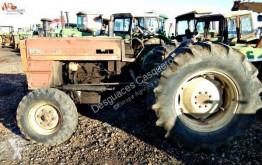 Pièces tracteur BARREIROS 7070