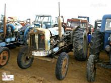 EBRO SUPER 55 gebrauchter Teil für Landwirtschftstraktor
