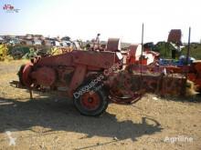 Teil für Graslandmaschinen BATLLE SUPER 160