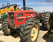 Náhradní díly k traktoru Same LASER 150