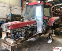 Case Teil für Landwirtschftstraktor 956 XL