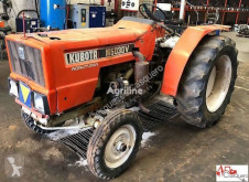 Pièces tracteur Kubota M5030V