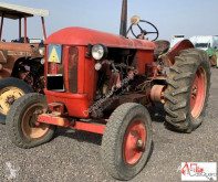 Pièces tracteur BARREIROS R500