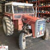 Pièces tracteur Massey Ferguson 245