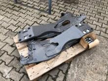 Claas Frontladerkonsolen spare parts