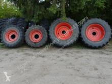 резервни части Firestone 540/65R28