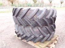 pièces détachées Kleber 580/70R38