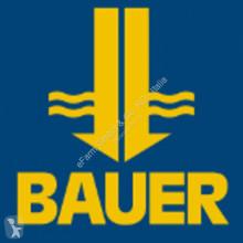 pièces détachées Bauer