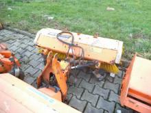 Wiedenmann 2300 1,3m spare parts