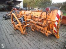 pièces détachées nc Federklappenpflug 3,2