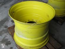 Repuestos Neumáticos GKN-Walterscheid 25 x 32, DW25Ax32, festverschweißt