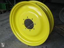 GKN-Walterscheid 10 x 32, W10x32F, festverschweißt Neumáticos usado