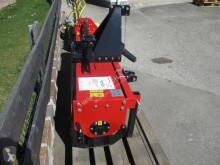 repuestos Agritec AT30-180V