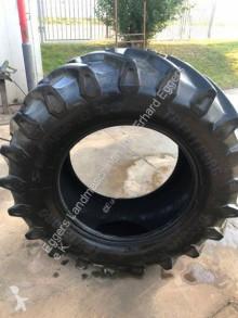 pièces détachées Trelleborg 540/65 R30 TM 800