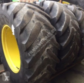 Nc 480/70r28 michelin used Tyres