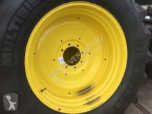 Repuestos Neumáticos usado nc 18 x 38 vast