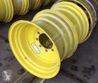 Repuestos nc 15 x 26 vast Neumáticos usado