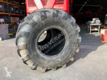 náhradné diely Michelin 900/60r32