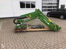 Fendt Cargo 4X80
