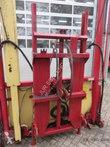 Vicon Mât de chariot élévateur mast pour autre matériel agricole UZS bale cutter spare parts