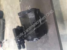 náhradné diely Case IH Hydraulikpumpe MX 170 Bj. 2002