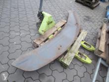 Yedek parçalar Claas 2x 170 KG Heckgewichte