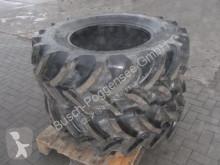 peças Firestone 320/70R24