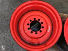 GKN-Walterscheid 15 x 24 Neumáticos usado