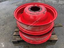 Repuestos Neumáticos usado nc 10 x 36