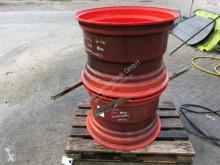 Repuestos Claas 20 x 30 Neumáticos usado