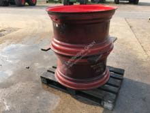 Repuestos Neumáticos nc 18 x 34