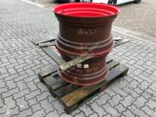 Repuestos nc 16 x 30 Neumáticos usado