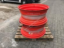 GKN-Walterscheid 15 x 34 Neumáticos usado