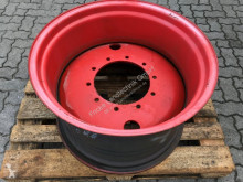 Nc 18 x 28 used Tyres