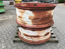 Fricke 18 x 46 used Tyres