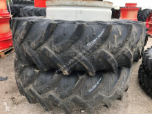 pièces détachées Kleber 20.8 R42 155 A8 152B